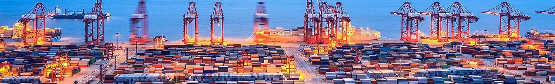 Container_freight