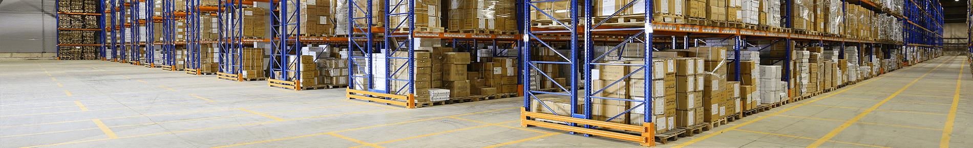 Temporary_storage_warehouse